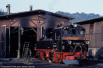 8. September 2002. 99 1608. Freital-Hainsberg /